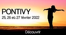 PONTIVY-2022.png