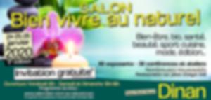 Invitation-gratuite-Salon-DINAN-2020-web