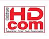 HDCOM.png