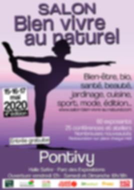 AFFICHE-PONTIVY-2020.png