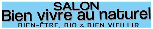 Logo-salon-Longueur-blanc-gros-gras-OFFICIEL-grand-salon-centré-avec-phrase-dessous.png