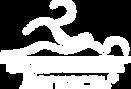 Лого Легкость.png