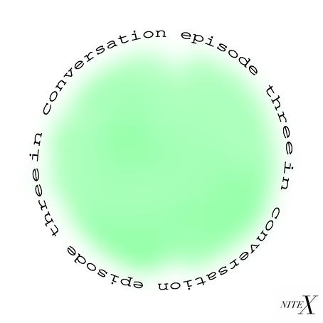 Intentionality vs. Conventionality (ft. Henrique Paris)