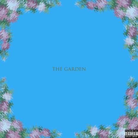 "Best New EP: ""The Garden"" by Pierre Casso"