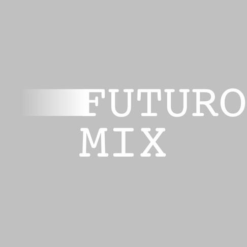 FUTURO MIX