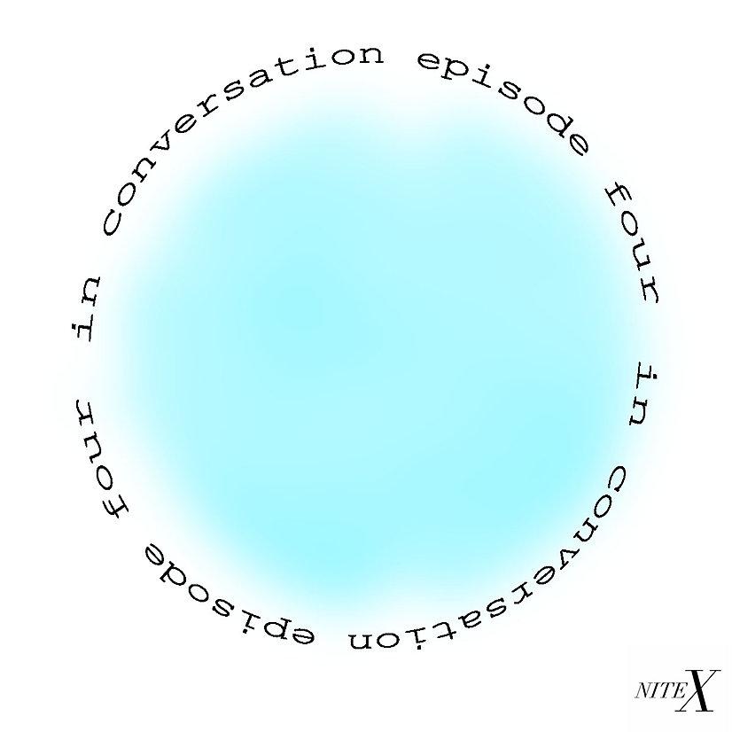 in conversation logo.jpg