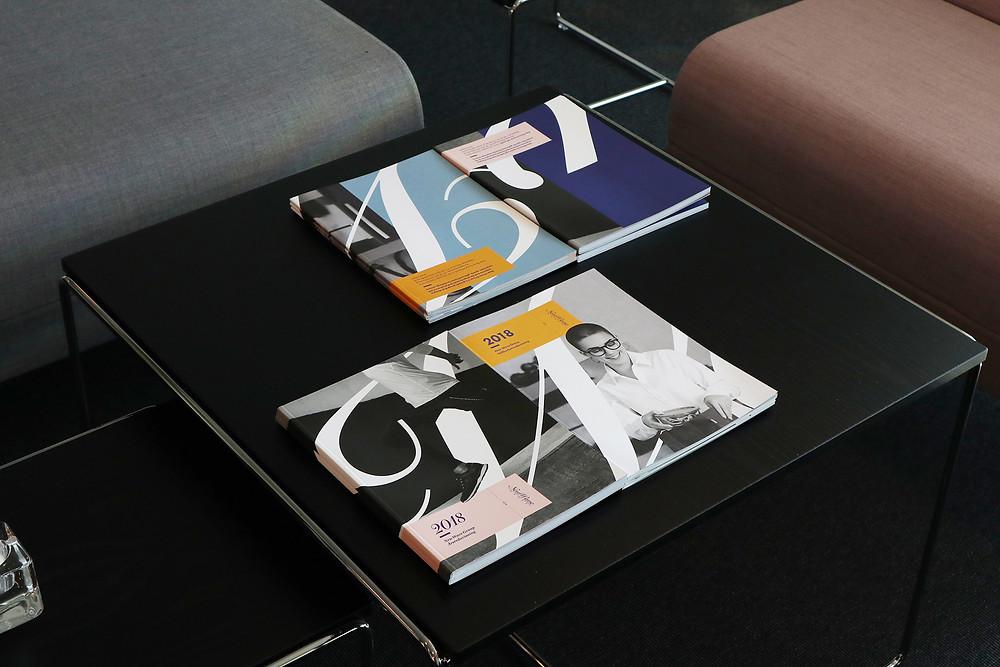 Photos by Angelina Sheremet for Nite X Next Up. Sweden Graphic designer, Madison Everett.