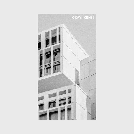"""Penthouse"" by OKAY! KENJI"