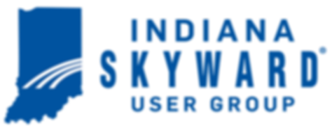 IndianaSkyward_Logo_NEW-01.png
