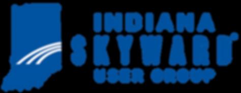 IndianaSkyward_Logo_NEW-01.png