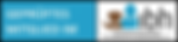 Logo-Var-geprueftesmitglied-quer.png