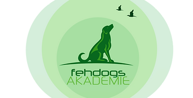 fehdogs Akademie_edited.png