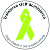 Logo_trainieren-statt-dominieren-350x350