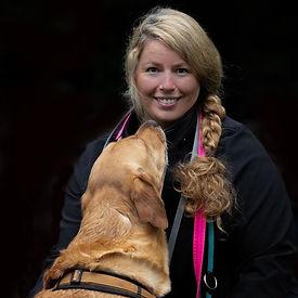 Aurea Verebes RTL Train your baby  Hundebiss Beißvorfall bissiger Hund Seminar