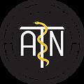 ATN-Absolvent-Hundeverhaltensberatung-Au