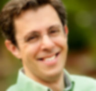 Josh Feigelson