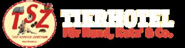 logo-neu-300x78.png