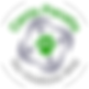 cp_logo_rund.png