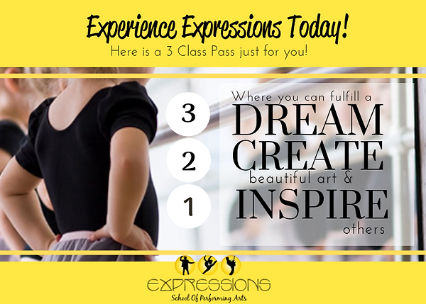 Experience Expressions today!-3.png