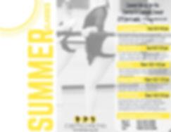 2020 Summer 2.jpg