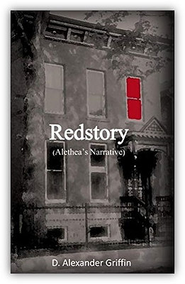 Redstory (Alethea's Narrative)