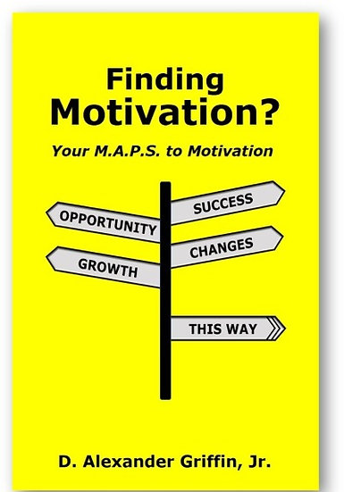 Finding Motivation?
