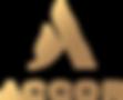 1200px-Accor_logo.svg.png