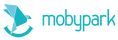 Mobypark_logo.png