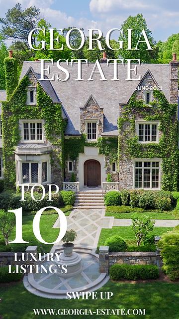 Top 10 June.png