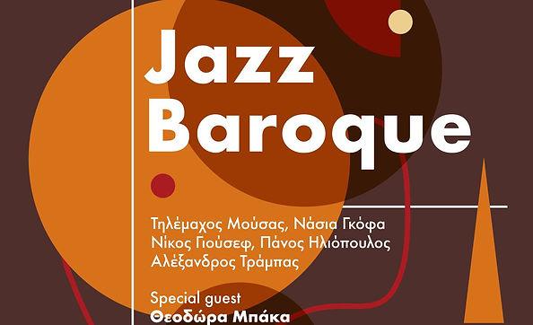 Afisa Jazz Baroque Snfcc.jpg