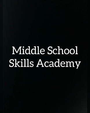 MS Skills.JPG