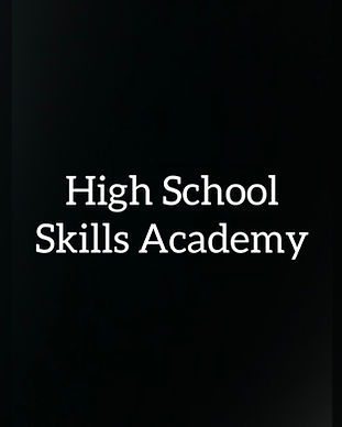 HS Skills.JPG