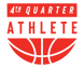 TWE_4thQ_Logo-RED.png