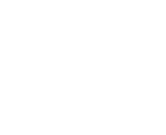 TWE_4thQ_Logo-WHT.png