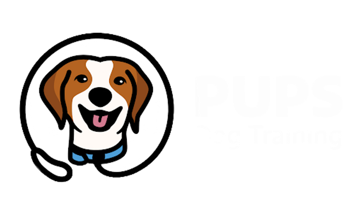 pups%20logo_edited.png