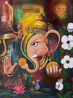 Nekkanti_Prashanti_Ganesha02.jpg