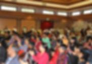 event2013b.jpg