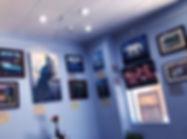 Gallerypic06.jpg