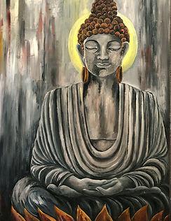 Budha01.jpg