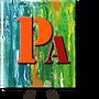 LogoPA.png
