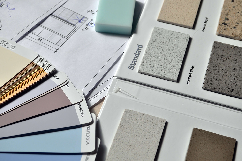 do the right repairs are good tips to sell your house fast