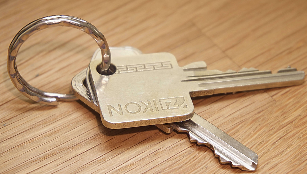 we buy houses with tenants regardless of condition