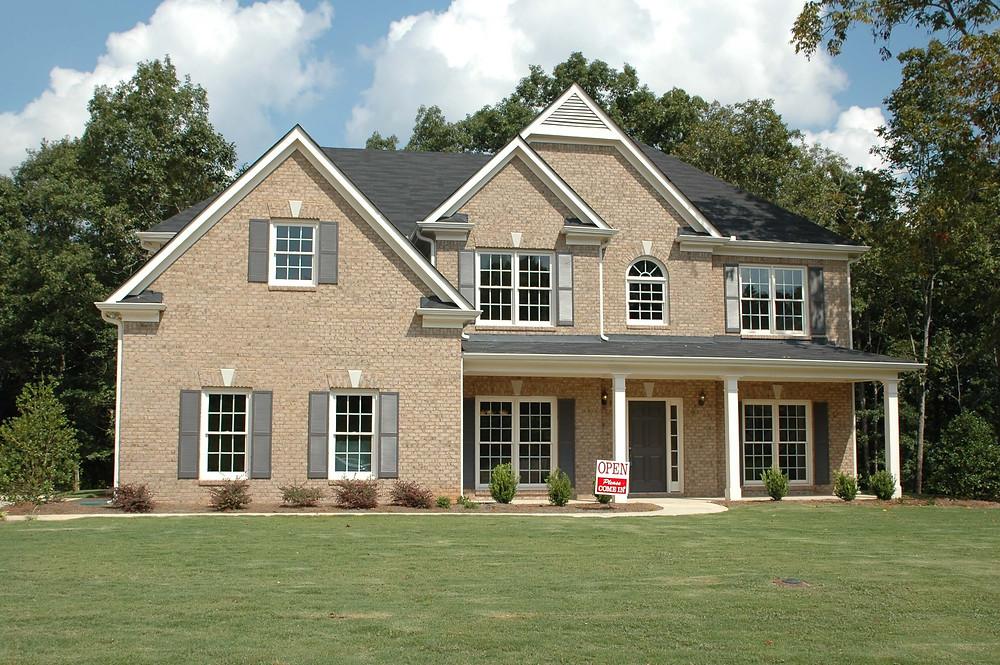 house investors