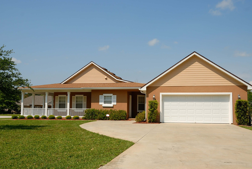 we buy houses with tenants or sell to tenants