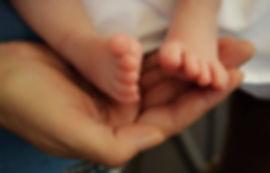 newborn-1812694_1920.jpg