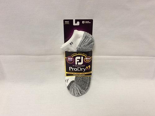 FootJoy Pro Dry Socks 2 Pack