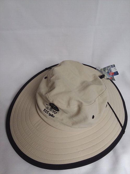 Imperial Rabbit Sport SW Bucket Hat