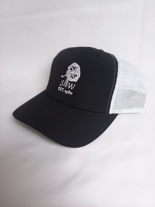 Imperial SW Logo Hat