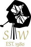 Southwind Logo.jpg