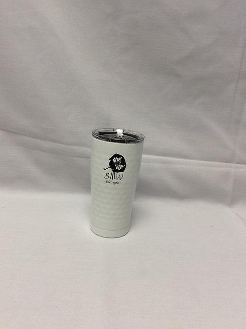 White Memeber Cup